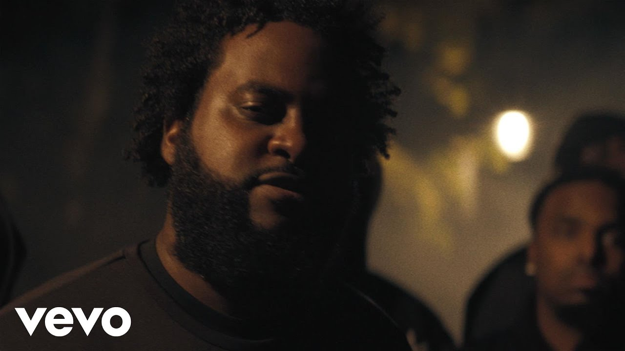 Bas – Housewives (Video)