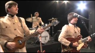 Video I Feel Fine - Brouci Band - The Beatles Revival