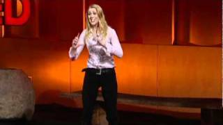 Ted Talks to Beat the Mid-Semester Blues