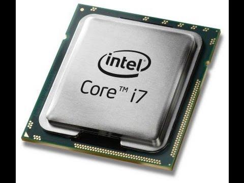 I7 - Veja quais as principais diferenças entre os processadores da família Core 2010. Aproveitando, estou fazendo uma vaquinha pra repor meu S4 que foi danificado...