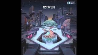 Haywyre - Two Fold Pt. 2 (Full Album)