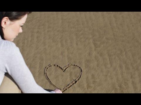 Cancion para para Gritar Te Amo - Andrea del Boca