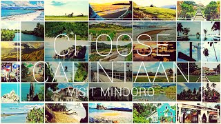 Calintaan Philippines  city pictures gallery : Visit Mindoro | Choose Calintaan (HD)