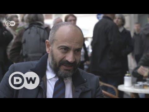 Italien: Keine Regierungskoalition in Sicht für M5S m ...