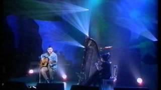 Nonton Manic Street Preachers     Later Jools Holland 1996 Film Subtitle Indonesia Streaming Movie Download