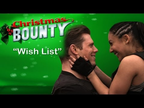 Wish List (OST)