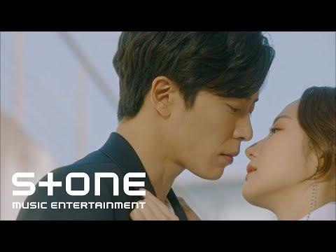 [그녀의 사생활 OST Part 4] 이해리 (Hae Ri Lee) (다비치 (Davichi)) - Maybe MV - Thời lượng: 3:49.