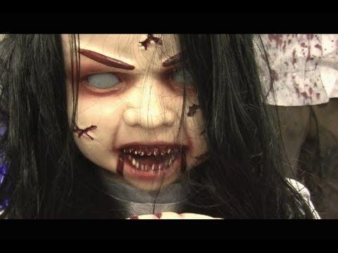 Spirit Halloween Store Roanoke Virginia -The Best Halloween costumes