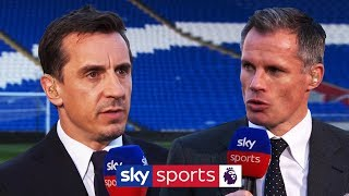 "Download Video ""Every fan wants those players OUT of the club!"" 