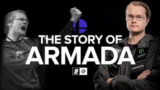 The Story of Armada