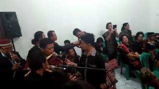 Uning-uningan, Selamat Jalan Maestro musik Batak & Penyanyi, Posther sihotang