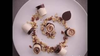 Video Ricetta Girelle al Cioccolato