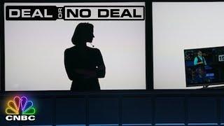 Video Most Intense Banker Offers | Deal Or No Deal MP3, 3GP, MP4, WEBM, AVI, FLV Juni 2019