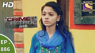 Nonton Crime Patrol - क्राइम पेट्रोल सतर्क - Ep 886 - 13th January, 2018 Film Subtitle Indonesia Streaming Movie Download