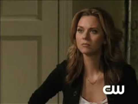 One Tree Hill 6*02 unpublished promo (2) (inedite)