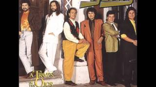 Download Lagu 6. Dos - Los Bukis Mp3