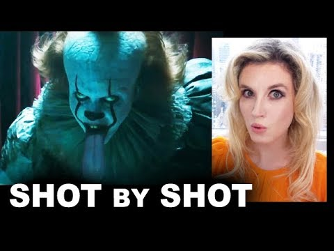 It Chapter 2 Final Trailer BREAKDOWN