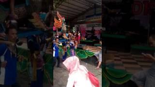 Video Dangdut hot parah MP3, 3GP, MP4, WEBM, AVI, FLV November 2017