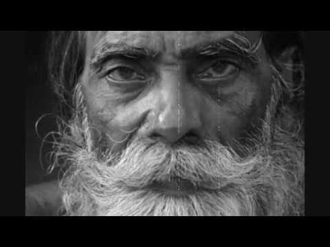 Jacob Groening – Siddhartha