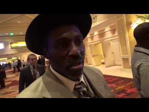 Roger Mayweather Breaks down Mayweather vs Pacquiao