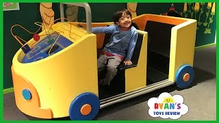 CHILDREN'S MUSEUM Compilation Family Fun Trip Kids Indoor Play Area Children Activites Playground full download video download mp3 download music download