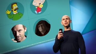 Video Are you a giver or a taker? | Adam Grant MP3, 3GP, MP4, WEBM, AVI, FLV September 2019