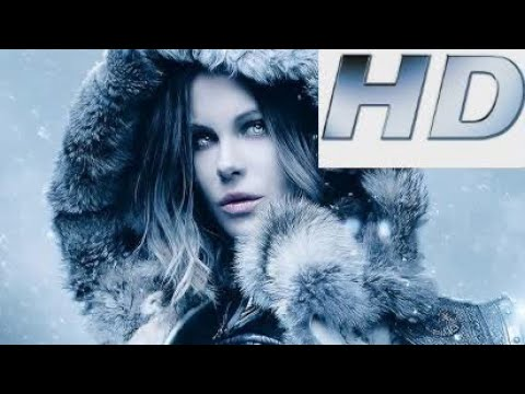 Underworld blood wars full movie HD in hindi dubbed