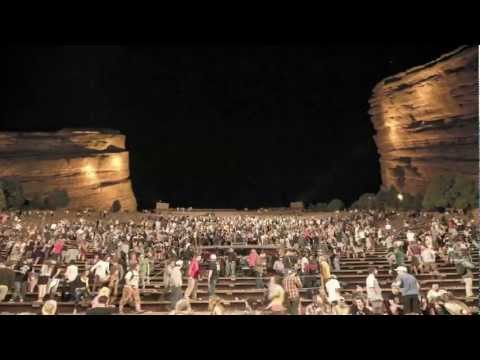 Lotus - LOTUS - KODIAK Presented by NOCOAST Live At Red Rocks Amphitheater, Morrison CO Directed/Edited by Jesse R. Borrell Videography by Eric Abramson, Jesse R Bor...