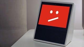 If Youtube was an Echo WHOA Edition: https://www.youtube.com/watch?v=uVKvgihFYlA Main Channel ▻ https://www.youtube.com/c/dolandark Sources: Echo: ...