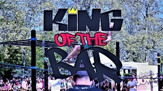 Nonton King Of The Bar 2017   Madrid Film Subtitle Indonesia Streaming Movie Download