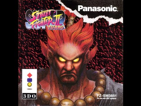 super street fighter ii turbo 3do download