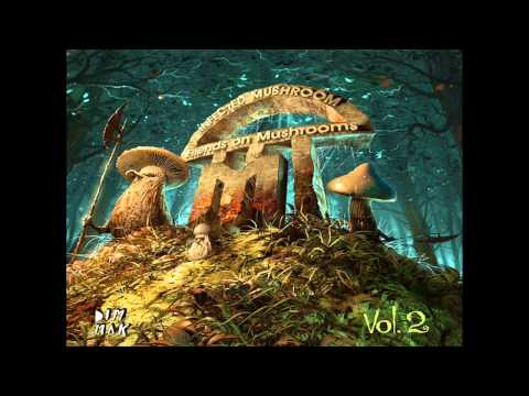 infected mashroom - Infected Mushroom Facebook: https://www.facebook.com/infectedmushroom Infected Mushroom - Friends On Mushrooms 2 [Full new album 2013] [HD] Genre: Electro Ho...