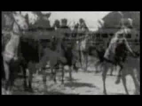 Documentary  Iraq a history of colonialism - 1 of 5