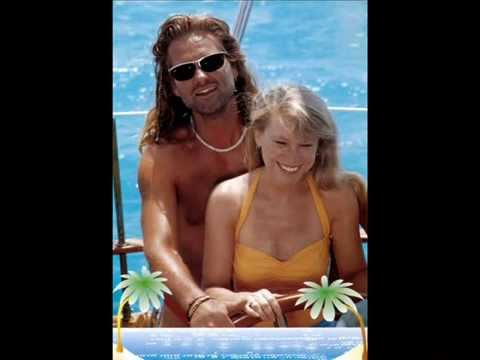 Captain Ron (1992): Where Are They Now?