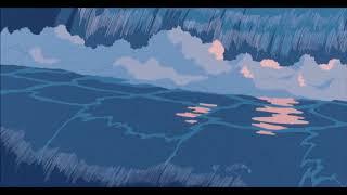 big sean & lil wayne - beware (slowed + reverb)
