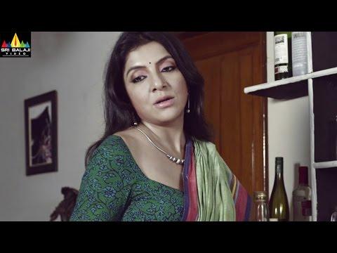Ye Hai Silsila | Latest Hindi Movie Scenes | Locket Chatterjee with Dibyendu | Sri Balaji Video