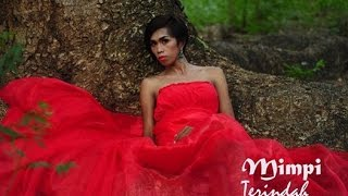 Weni Dangdut Academy Asia 2 Mimpi Terindah By Bella Paramitha official video Lipsing