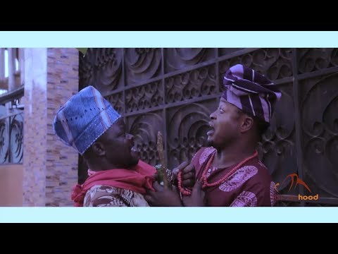 Koriko (Grass) - Yoruba Latest 2019 Movie Now Showing On Yorubahood