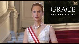 Nonton Grace Di Monaco   Trailer Italiano Definitivo Film Subtitle Indonesia Streaming Movie Download