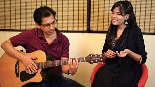 Video Dil Cheez Kya Hai | cover by Priya Nandini & her dad Lekh Raj MP3, 3GP, MP4, WEBM, AVI, FLV Agustus 2018