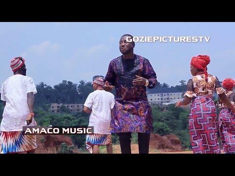 Akuko Di Ebube_Prince Gozie Okeke_GoziePicturesTv_Nigeria Gospel Music