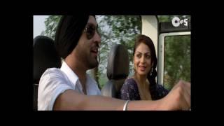 Video Diljit Dosanjh Plan to Lure Neeru Bajwa - Jihne Mera Dil Luteya - Movie Scene MP3, 3GP, MP4, WEBM, AVI, FLV Maret 2019