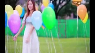 Video 缅甸歌 MP3, 3GP, MP4, WEBM, AVI, FLV Juni 2018