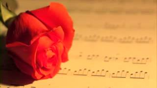 Top Hindi Songs 2014 Hit New Bollywood Music 2013 Music Indian Video 2012 Beautiful Full Mp3 Mix HQ