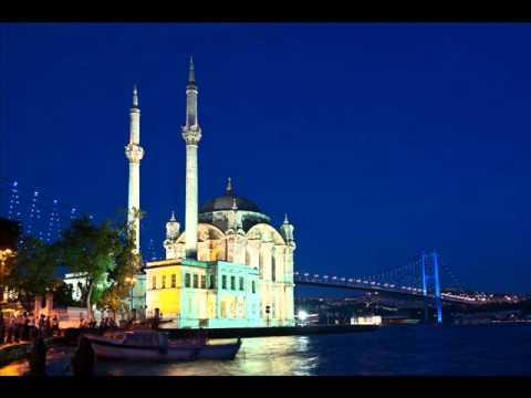 Dieser Song spiegelt einen erlebnisreichen Urlaub in der türkischen Stadt ISTANBUL wieder!
