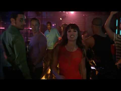 Glee - Pumpin' Blood (Full Performance + Scene) 5x17