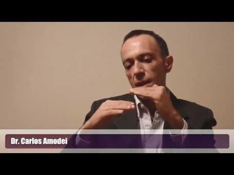 Polémica en Francia con un popular medicamento para trastorno de tiroides