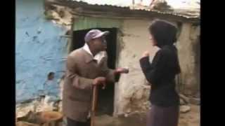 Eritrean Comedy Suzinino 2013