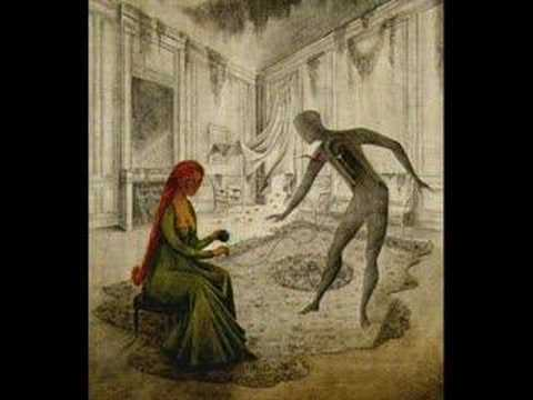 danse - Danse Macabre (first performed in 1875) is the name of opus 40 by French composer Camille Saint-Sans. The composition is based upon a poem by Henri Cazalis,...