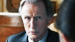 The Bookshop Bande Annonce  2018  Bill Nighy  Drame